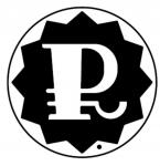 Logo of Tallinna Reaalkool